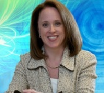 Image of Dr. Stephanie S. Martin MD