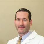 Dr Philip Gregory Hirshman MD
