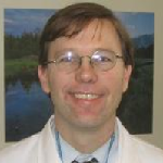Dr. Russell John Crew, MD