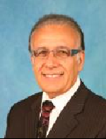 Image of Dr. Asher H. Taban M.D.