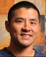 Image of Dr. Eric Chang MD