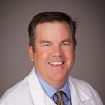 Image of Patrick J. McNair MD