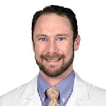Gregory James Lowe, MD