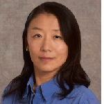 Dr. Betty Chia-Wen Chang, MD