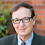 Dr. James W Pritchett, MD