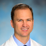 Dr. Matthew Blair Hillis, MD