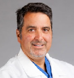 Image of Eric Bianchini MD