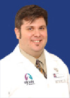 Image of Dr. Leonidas P. Moschouris MD