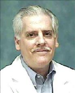 Dr. Richard Steven Prager, MD