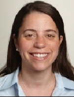 Dr. Michelle Therese Fabian, MD