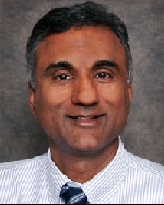 Dr. Christopher R. Chitambar MD