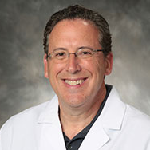 Dr. Howard J Snapper, MD