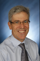 Image of John Dornhoffer MD