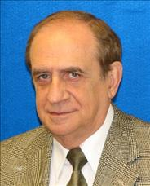 Image of Dr. Eduardo Ibarra MD