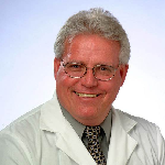 Image of Dr. Ronald Dean Walters MD