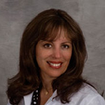 Dr. Nydia M. Bladuell M.D.
