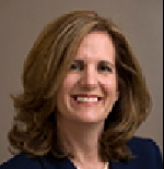 Image of Abbey B. Berenson MD