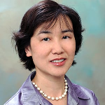 Image of Bihong Tang Chen MD, PhD