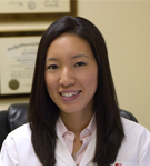 Dr. Grace Chung, MD
