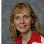 Image of Karla Kurrelmeyer, MD, FACC, FASE