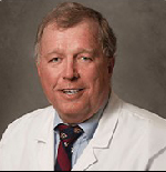 James E. Tovey MD