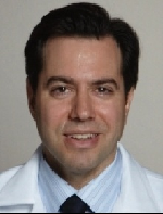 Dr. Matthew David Galsky, MD