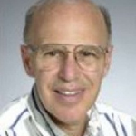 Dr. Bruce M Camitta, MD
