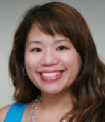 Image of Dr. Irene Chen MD