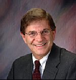 Dr. Terry Lynn Evans, MD