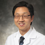 Dr. William Jung Chun, MD