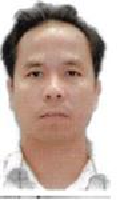 Image of Chuong Minh Le MD