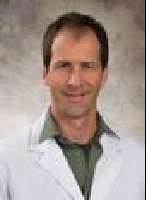 Image of Andreas Schmid, MD