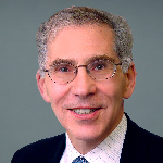 Image of Dr. Mark A. Goodman MD