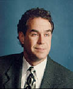 Dr. Gordon Louis Brenner Handelsman, MD