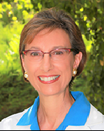 Image of Dr. Theresa A. Scholz M.D.