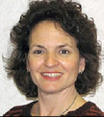 Dr. Nancy M Galella, MD