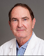 Dr. Richard Edwin Pitts MD