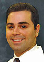 Image of Rubin Peter Gappy MD