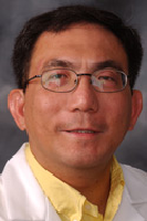 Dr. Noel D Tan, MD