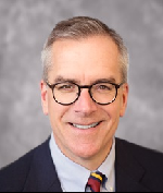 Image of James T. Pacala MD