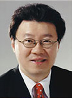 Mr. Tuow Daniel Ting PH.D., M.D.