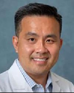 Image of Johnny K. Chang MD