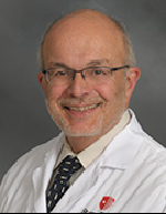 Dr. Gerald Smaldone, PhD, MD