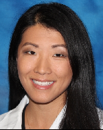 Image of Catherine Xia MD