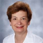 Dr. Carrie E Greenspan-Puller, MD