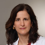 Dr. Nancy Susan Loughridge, MD