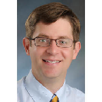 Image of Peter C. Ransmeier, MD