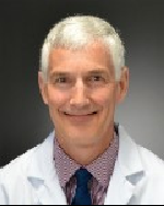 Dr. Thomas C Peterson, MD