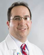 Dr. Brian Mitchell Grosberg, MD