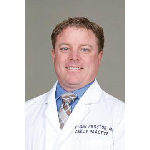 Image of Matthew Todd Proctor, MD